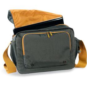 Tatonka Baron Shoulder Bag titan grey